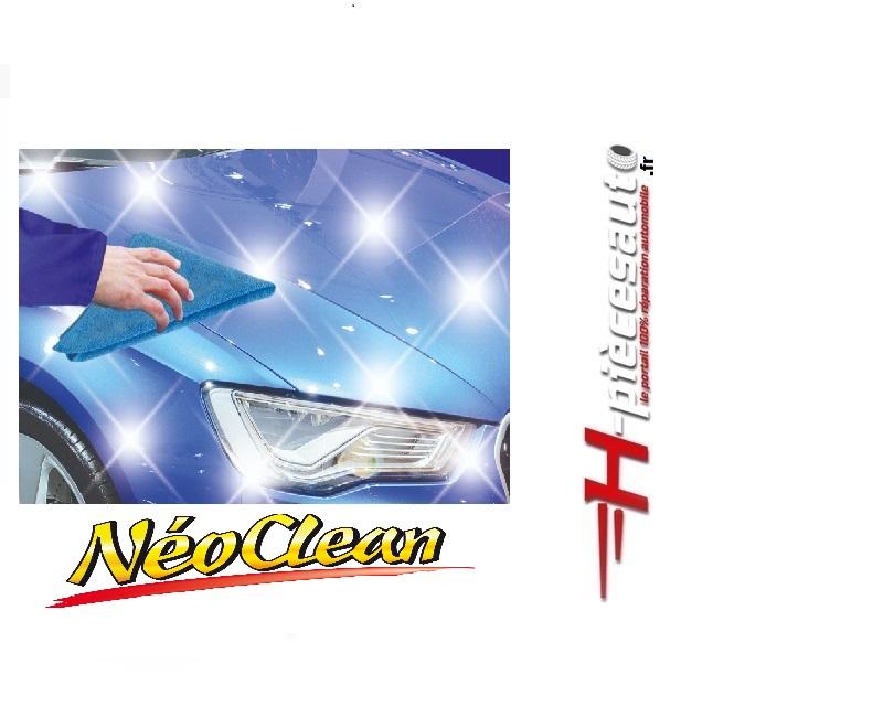 NEOCLEAN 4601 Peau Synth/étique