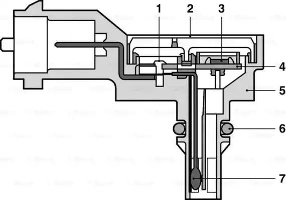 Diagram  Renault Clio Uch Wiring Diagram Full Version Hd Quality Wiring Diagram