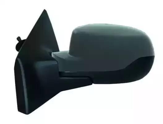 50613 R/étroviseur ext/érieur SPILU