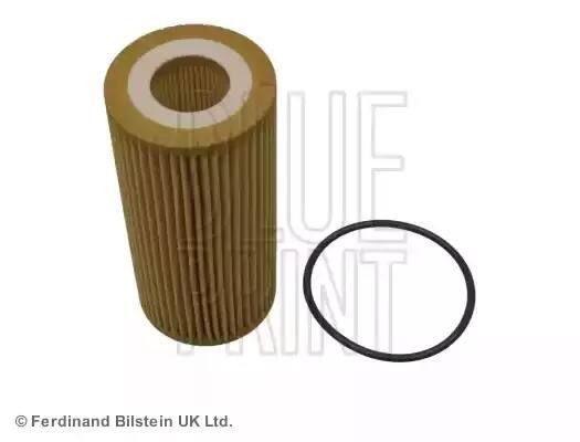 Purflux L980 filtre /à huile